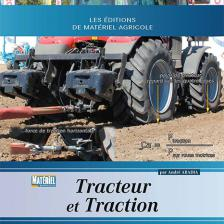 Tracteur et Traction