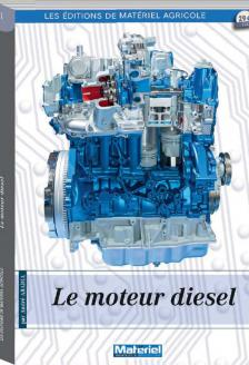Le moteur diesel